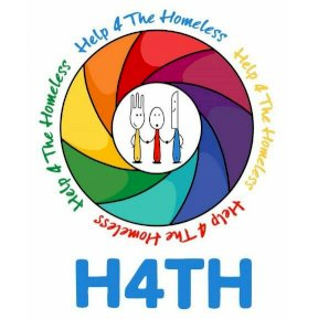 H4th Charity